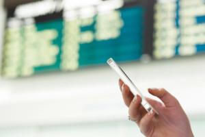 СМС Пакеты в Роуминге от мегафон
