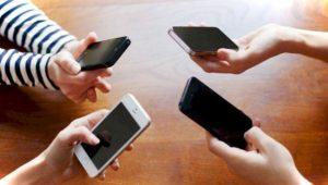 СМС-знакомства» от Теле2 условия
